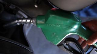 Εξίσωση φόρων σε πετρέλαιο κίνησης και βενζίνη φέρνει αυξήσεις «φωτιά» στα καύσιμα