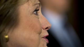 Ρούντι Τζουλιάνι: Η Χίλαρι Κλίντον είναι ιδρυτικό μέλος του Ισλαμικού Κράτους