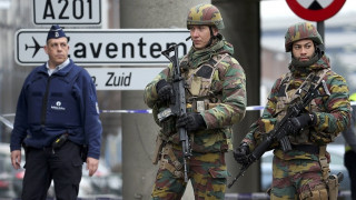 Η βελγική αστυνομία «ξέχασε» να ενημέρωσει τα κεντρικά για τον Αμπντεσλάμ
