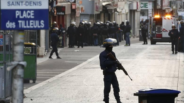 Ενώνουν τα κομμάτια του παζλ της τρομοκρατίας στην Ευρώπη οι αρχές