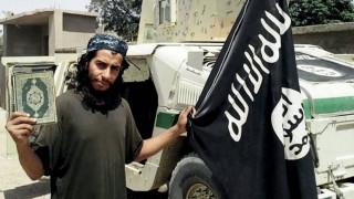 Επίθεση Βρυξέλλες: Χάρτη του αεροδρομίου Ζαβεντέμ έκρυβε ο Αμπαούντ στο Παγκράτι