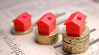 Ποιος συμβιβασμός αναζητείται για τα «κόκκινα» δάνεια