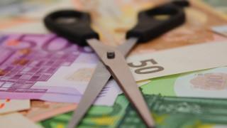 Αυξήσεις στις παρακρατήσεις για μισθωτούς και συνταξιούχους