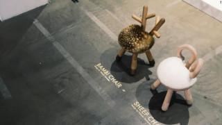 Το σκανδιναβικό design από το Α έως το Ω στην έκθεση Northmodern της Δανίας