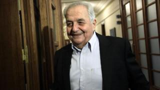 Φλαμπουράρης: Θα υπάρξει συμφωνία σε όλα τα σημεία της διαπραγμάτευσης