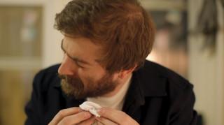 «Έρωτας με την πρώτη μυρωδιά», η νέα υπηρεσία... ζευγαρώματος