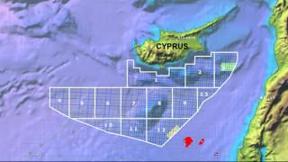 Θέμα δικαιωμάτων στην κυπριακή ΑΟΖ θέτει η Άγκυρα – Τι απαντά η Κύπρος