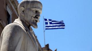 Ξεκίνησαν στα Χανιά οι εκδηλώσεις για τα 80 χρόνια από το θάνατο του Ελ. Βενιζέλου