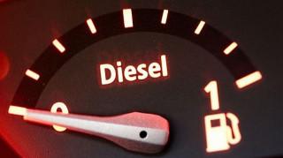 Το κράτος «παγίδευσε» 157.349 ιδιοκτήτες πετρελαιοκίνητων αυτοκινήτων
