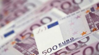Διευκρινίσεις της ΤτΕ για την καταγραφή όσων «χαλάνε» χαρτονομίσματα των 500 ευρώ