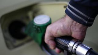 Η αύξηση του ΕΦΚ στο diesel κίνησης «πριμοδοτεί» το λαθρεμπόριο καυσίμων