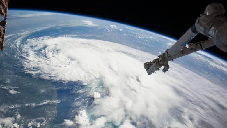 Χάθηκε κάθε επαφή με υπερσύγχρονο δορυφόρο