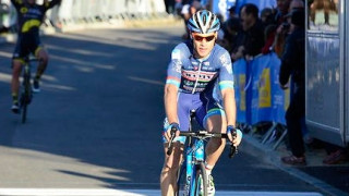 Τραγικός θάνατος για Βέλγο ποδηλάτη