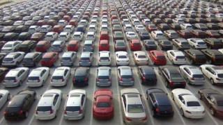 Αναλογικό τέλος ταξινόμησης αυτοκινήτων και στην Ελλάδα