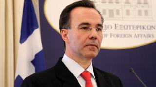 Σκληρή απάντηση του ΥΠΕΞ στις νέες προκλήσεις της Τουρκίας για την Κυπριακή ΑΟΖ