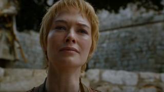 Νέο trailer και όλα όσα ξέρουμε για το νέο κύκλο του Game Of Thrones, ξανά