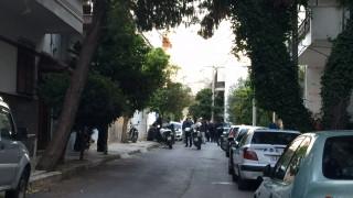Πυροβολισμοί και ξεκαθάρισμα λογαριασμών στο Νέο Ηράκλειο