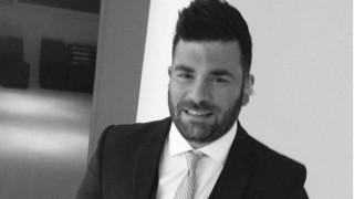 Παντελής Παντελίδης: Ο τραγουδιστής ήταν ο οδηγός του μοιραίου τροχαίου