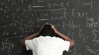 Εθνικός διάλογος για την Παιδεία: Εισαγωγή στα πανεπιστήμια για το «κοινό καλό»