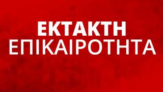 Αεροπειρατεία Κύπρος: Προσγειώθηκε στη Λάρνακα το αεροσκάφος