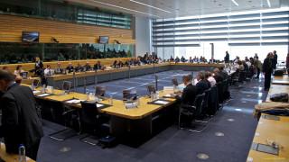 Επικεφαλής ΔΝΤ: Απαραίτητη η διαγραφή χρέους στην Ελλάδα