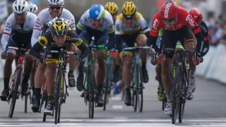 Ένας ακόμη Βέλγος ποδηλάτης έχασε την ζωή του από καρδιακή προσβολή