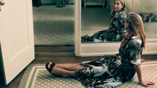 Η Μιούτσια Πράντα κατά της άφυλης μόδας