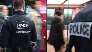 Εκρήξεις Βρυξέλλες: Τα στοιχεία διεθνούς ποδοσφαιριστή χρησιμοποιούσε ο μακελάρης του μετρό