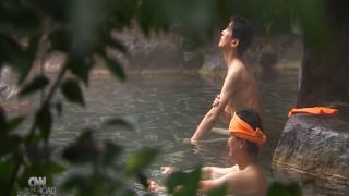 Pinay διασημότητα βίντεο σεξ