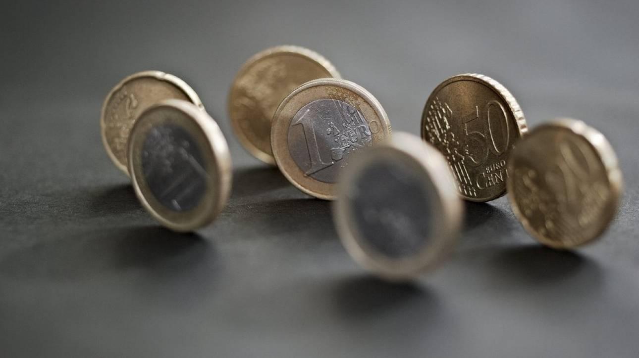 «Μετρητής φτώχειας» οι φετινές φορολογικές δηλώσεις