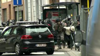 Σάλος στην Γαλλία για σχόλιο υπουργού