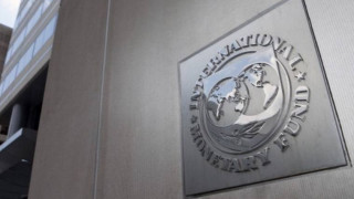 Κοστέλο: Εφικτή η ολοκλήρωση της αξιολόγησης μέχρι το τέλος Απριλίου