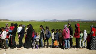 Αυστρία: Η κυβέρνηση  μπορεί να θέτει ανώτατα όρια στις χορηγήσεις ασύλου