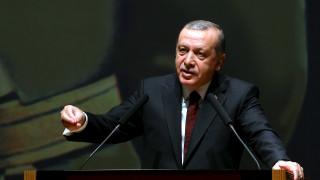 Διπλωματικό επεισόδιο με αφορμή σατιρικό βίντεο για τον Ερντογάν