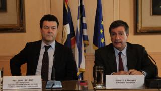Ενοικίαση 200 διαμερισμάτων για τους πρόσφυγες από το Δήμο Αθηναίων