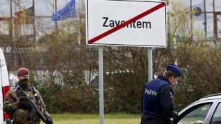Σχέδιο τζιχαντιστών να χτυπήσουν τον πρωθυπουργό μέσα στο γραφείο του στις Βρυξέλλες