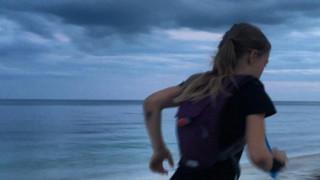 Η 9χρονη που «βάζει κάτω» ακόμη και πεζοναύτες