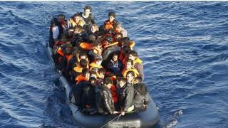 Στη Βουλή το νομοσχέδιο για τις αλλαγές στο άσυλο