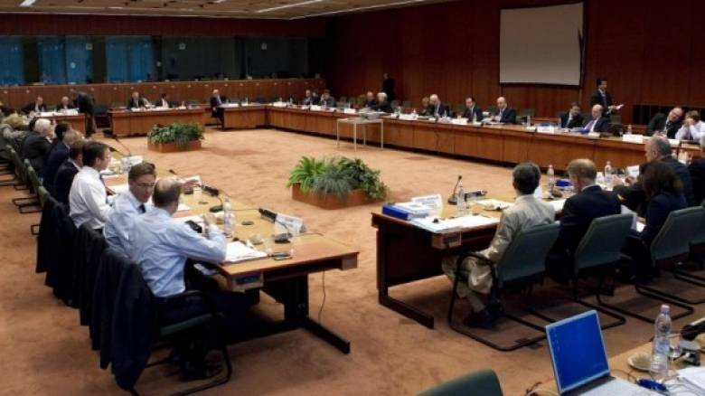 Κρίσιμη τηλεδιάσκεψη του Euro Working Group την Παρασκευή