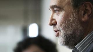 Αλεξιάδης: Έρχονται τα δύσκολα για τους φορολογικά ασύδοτους