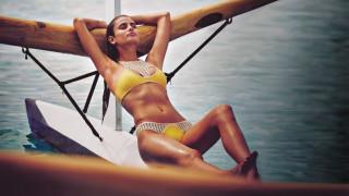 34 γυναικεία μαγιό που αξίζουν σε αυτό το καλοκαίρι
