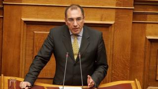 Νέα ενδοκυβερνητική διαφωνία με αφορμή τον κίνδυνο ποδοσφαιρικού Grexit