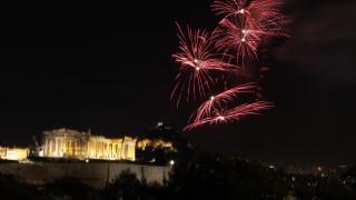 Ποιες είναι οι 2 ελληνικές πόλεις που συγκαταλέγονται στις αρχαιότερες του κόσμου;