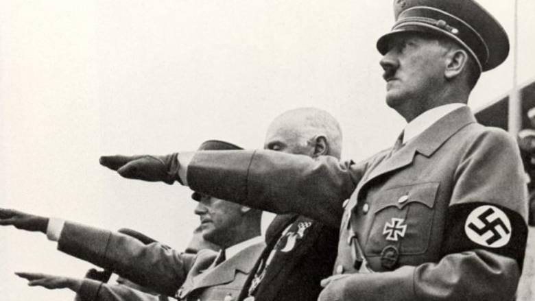 Το Associated Press αρνείται τις κατηγορίες περί συνεργασίας με το Γ' Ράιχ