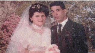 Tι εξομολογείται για τη ζωή της με τον αεροπειρατή της Λάρνακας η πρώην σύζυγος του