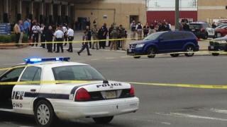Ένοπλη επίθεση σε σταθμό λεωφορείων στη Βιρτζίνια