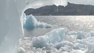 Αρκτική και Ανταρκτική εκπέμπουν SOS: Οι πάγοι λιώνουν σε απρόβλεπτα ταχείς ρυθμούς