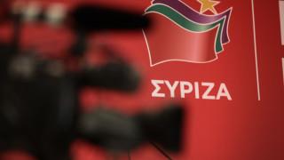 Το προσφυγικό «ζεσταίνει» το εσωκομματικό του ΣΥΡΙΖΑ