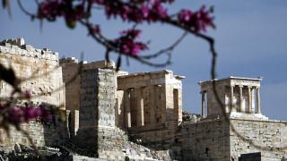 Ακριβότερα τα εισιτήρια σε αρχαιολογικούς χώρους και μουσεία από σήμερα
