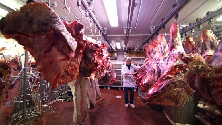 Τεράστιο διατροφικό σκάνδαλο συγκλονίζει 57 χώρες